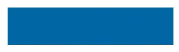 IFP – Ihr FinanzPartner Kempten. Beratung, Versicherung, Vermögen, Finanzierung